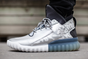 We Supply Authentic TUBULAR X Shoes with Best Quality, Save 50