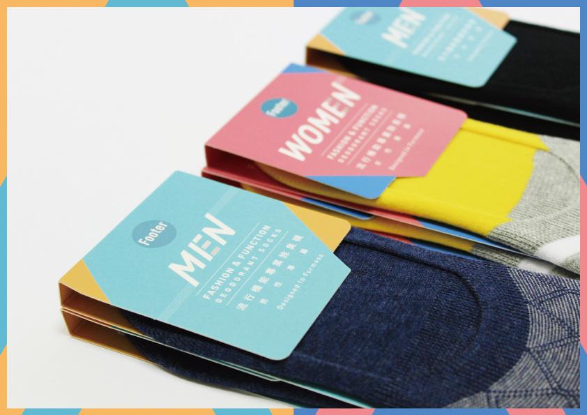 M W Packaging